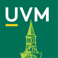 UVM EV Incentives