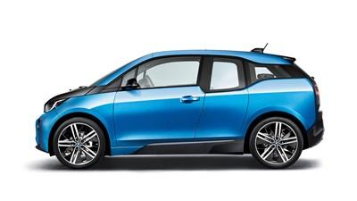 Compare Vehicles Drive Electric Vermont